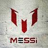 Messi Magic™