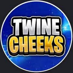 Twine Cheeks Net Worth