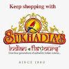 Sukhadia NJ