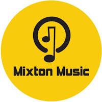 MIXTON MUSIC