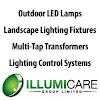 illumicaregroup