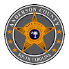 Anderson County Emergency Management Division