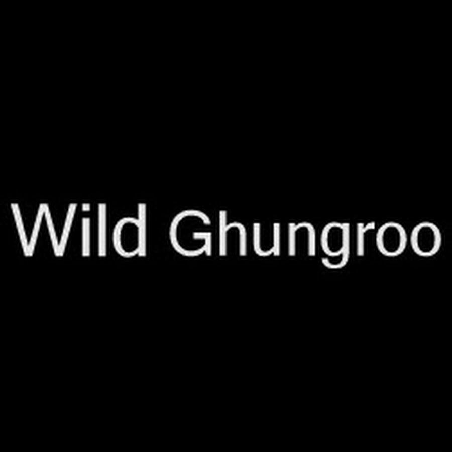 ghungroo bar respect subscribe - 900×900