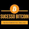 Sucesso Bitcoin