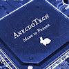 AnecdoTech