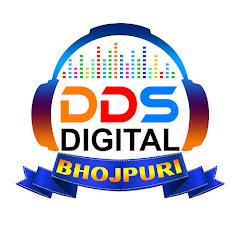 DDS Digital Bhojpuri
