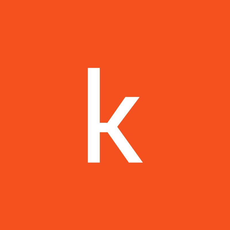 kidcomma