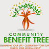 Community Benefit Tree