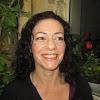 English Courses In Your Teacher's Home Malta