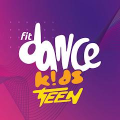 FitDance Kids & Teen Net Worth