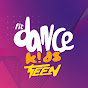 FitDance Kids & Teen