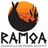 Ramoa Adventure village