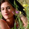 Rose Winters