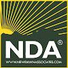 New Dawn Associates