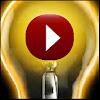 BIG IDEA VIDEO