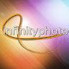 infinityphoto.gr