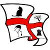 Associazione Culturale Amici di Su Pallosu