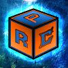 Valter RubyCube