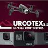 Multimedia Urcotex
