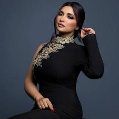 Maitha Abduljalil Net Worth