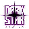Dark Star Gaming