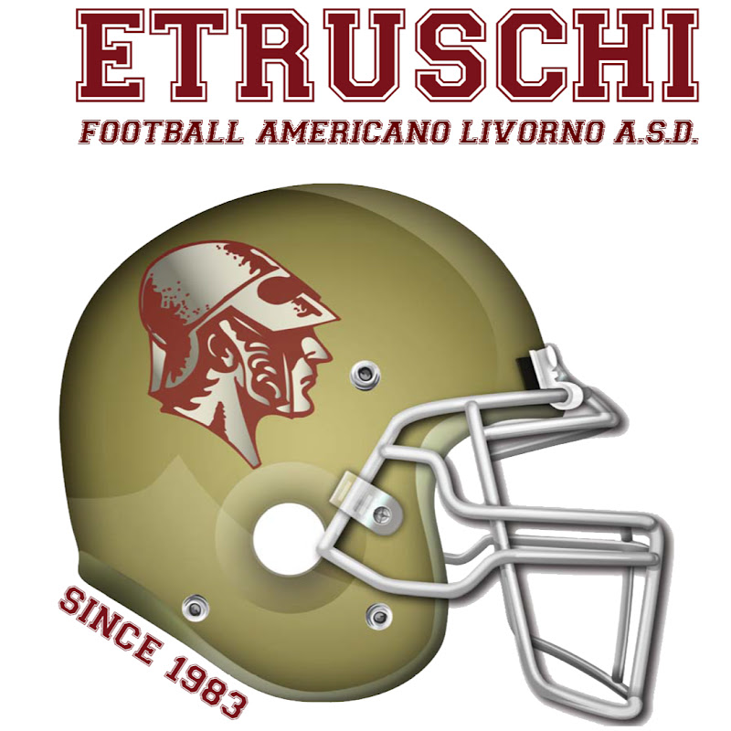 Etruschi Football