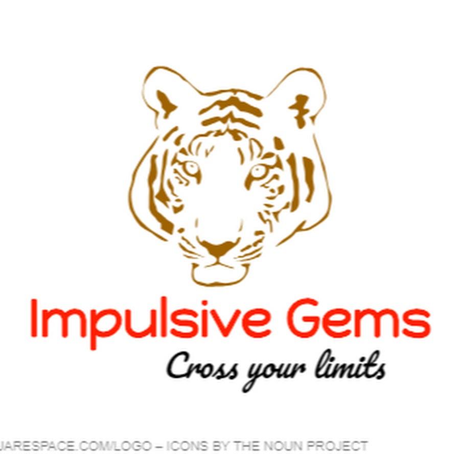 Impulsive Gems - YouTube