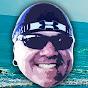 Ed The Beach Hunter