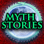 Myth Stories - Animated Legends (myth-stories-animated-legends)