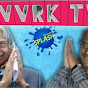 VVRK TV