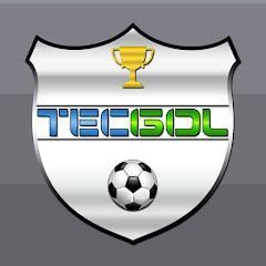 TECGOL