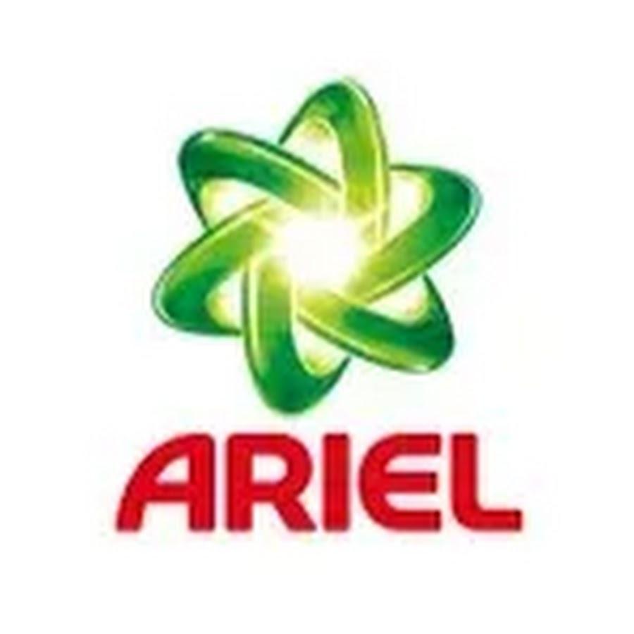 Ariel India - YouTube