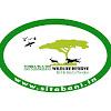 SITABANI WILDLIFE RESERVE - ABHISHEK RAY