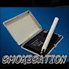 SmokesationTV