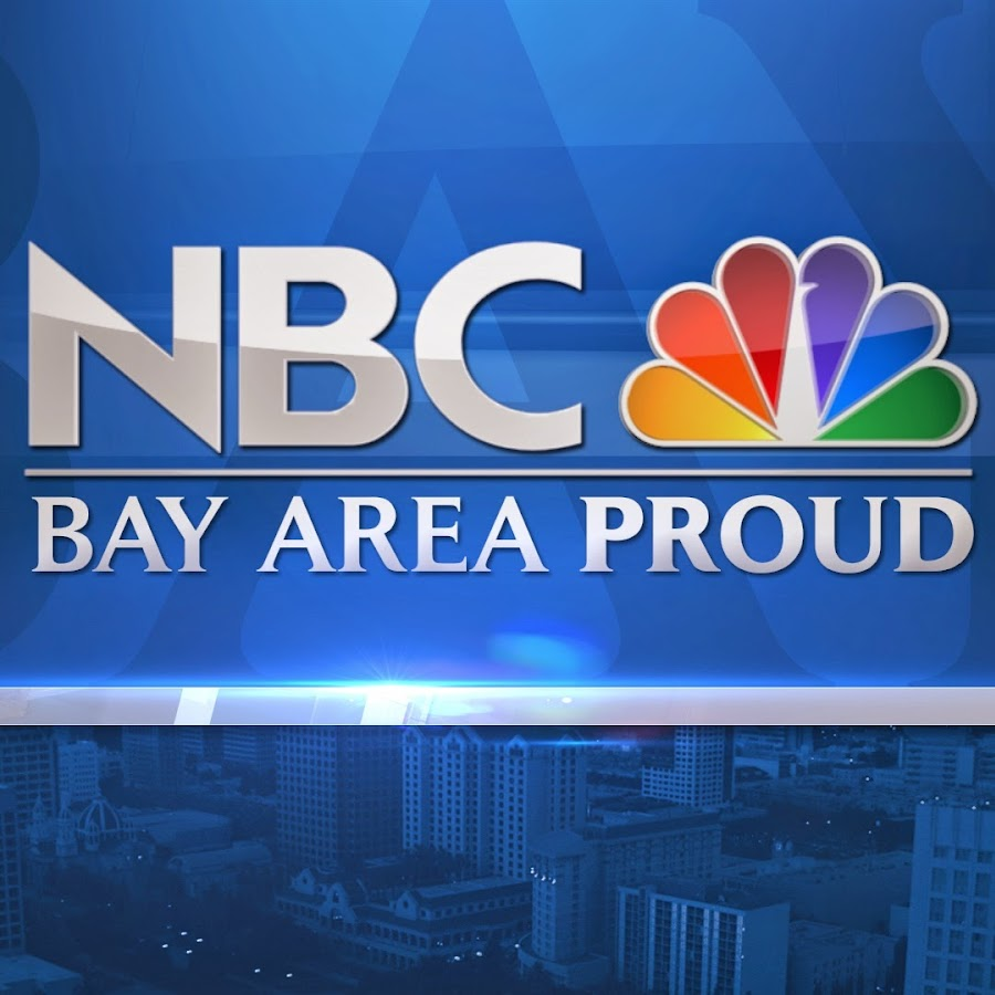 NBC Bay Area Proud - YouTube