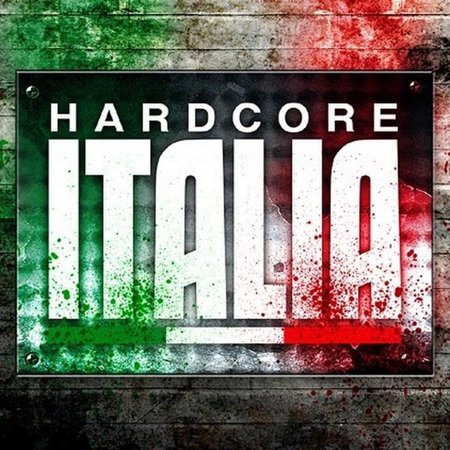 hardcore-italy
