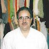 William Ahad Oriental Rugs Cleaning, Repair & Sale