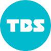 tbs 시민의방송