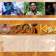 KILARIGBO LIVE
