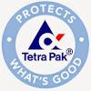 Tetra Pak Japan日本テトラパック