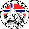 Fredrik Nordeggen