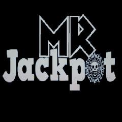 Mr_Jackp0t