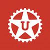 Union Bikes
