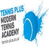 Tennis Plus Modern Tennis Academy