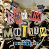 Rock in Motion