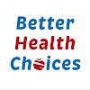 betterhealthchoices