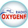 Oxygene Tunisie