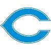 CHS Blue Comets