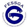 Federación de Salvamento e Socorrismo de Galicia (FESSGA)