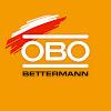 OBO Bettermann Polska